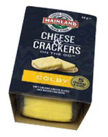 colby cheese and crackers mainland_med