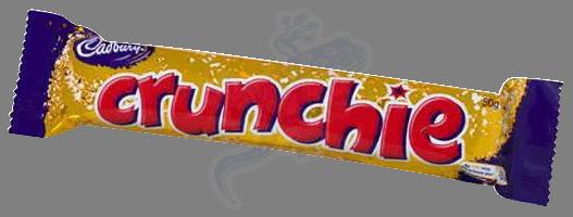 crunchie_med 1