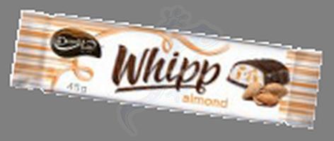 darrell lea almond nougat whip_med 1