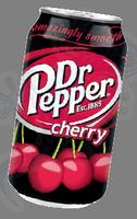 dr pepper cherry_med