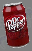 dr pepper_med