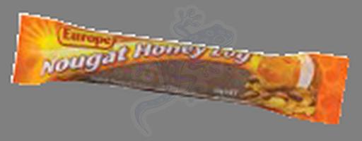 europe honey log_med 1