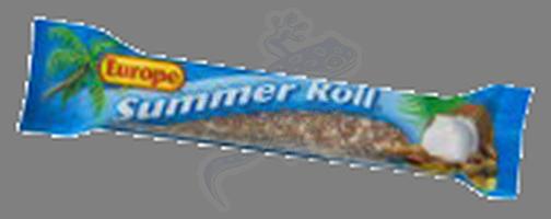 europe summer roll_med 1