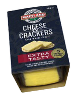 extra tasty mainland cheese_med
