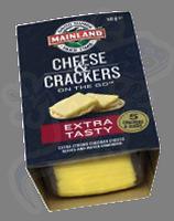 extra tasty mainland cheese_med