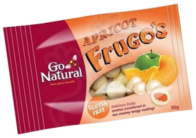 frugos apricot 50 gm_med