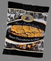 future bake roasted macadamia and chocolate_med