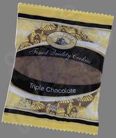 future bake triple choc cookie_1_med