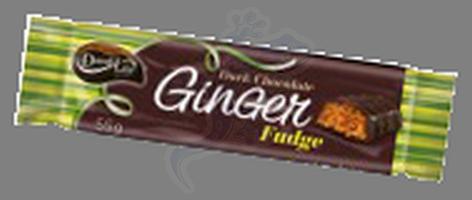 ginger bar_med 1