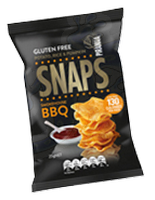 gluten free bbq snaps copy_med