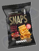 gluten free salsa snaps copy_med
