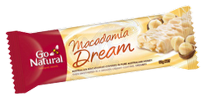 go natural macadamia dream_med