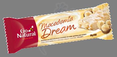 go natural macadamia dream_med