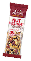 go natural nut delight_med