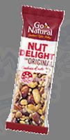 go natural nut delight_med