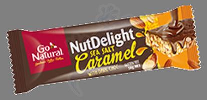 go natural salted caramel_med