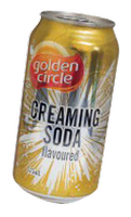 golden circle creaming soda_med
