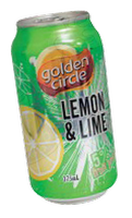 golden circle lemon and lime_med