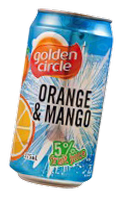 golden circle orange and mango_med
