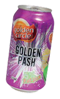 golden circle pash_med
