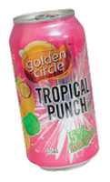golden circle tropical punch_med