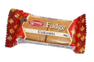 grans caramel fudge_med