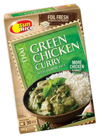 green chicken curry_3d_01_med