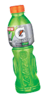 green gatorade_med