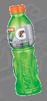 green gatorade_med