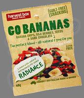 harvest box banana_med