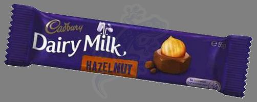 hazelnut_med 1