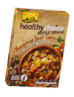 hc malaysian beef curry_med