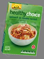 hc spinach ricotta ravioli_med