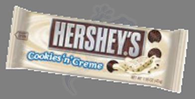 hersheys cookies and cream_med 1