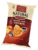 honey soy natural_med