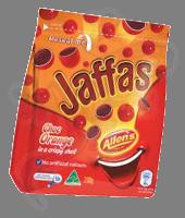 jaffas hangsell_med 1