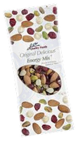 jc energy mix_med