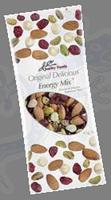 jc energy mix_med