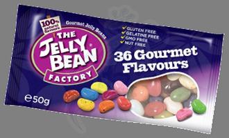jelly beans_med 2
