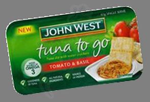 john west tomato basil_med
