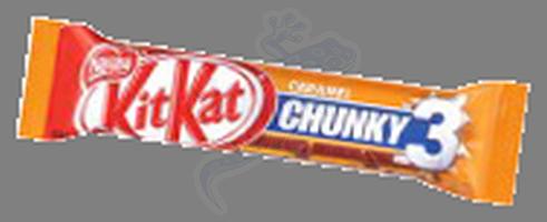 kit kat chunky caramel_med 1