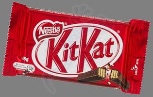 kit kat_1_med 1