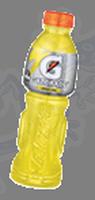 lemon gatorade_med
