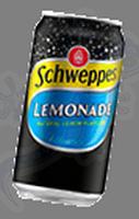 lemonade_med
