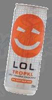 lol tropkl_med