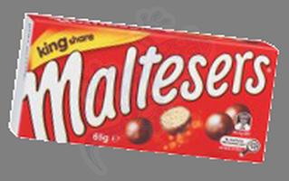 maltesers box_med 1