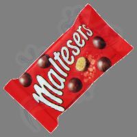 maltesers_med 2