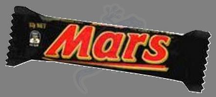 mars_med 1