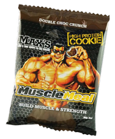 max chocolate cookie_med