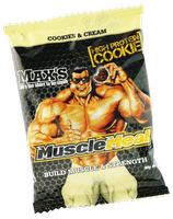max cookies cream_med